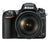 Nikon D750 DSLR Camera with 24-120mm Lens, camera dslr cameras, Nikon - Pictureline  - 1