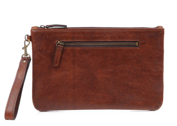 ONA North Sound Photo Accessory Bag Walnut, bags accessories, ONA - Pictureline  - 1