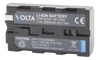 Volta NP-F550 Li-ion Rechargable Battery