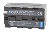 Volta NP-F770 Li-ion Rechargeable Battery