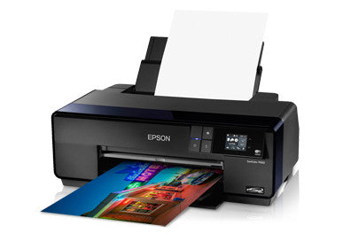 Epson SureColor P600 Inkjet Printer, printers small format, Epson - Pictureline  - 1