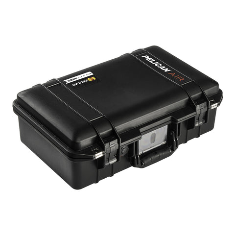 Pelican 1485 Air Case Black / Foam