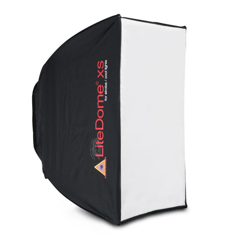"Photoflex Litedome Q39 Extra Small 12""""x16"""", lighting soft boxes, Photoflex - Pictureline"