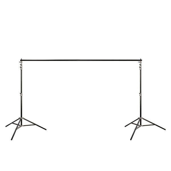 "Phottix Saldo Backdrop Stand Kit 110""x126"""