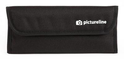 Pictureline Filter Pouch, lenses optics & accessories, Tiffen - Pictureline