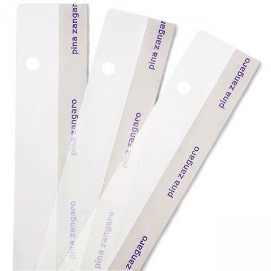 "Pina Zangaro 12"""" Adhesive Hinge Strips, papers portfolio books & supplies, Pina Zangaro - Pictureline"