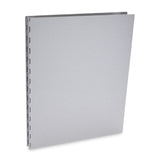 Pina Zangaro Machina 14x11 Presentation Book, discontinued, Pina Zangaro - Pictureline  - 1