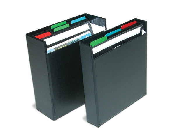 Print File CD Storage Bin for 20, camera film storage, Print File - Pictureline