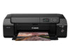 Canon imagePROGRAF PRO-300 Inkjet Photo Printer