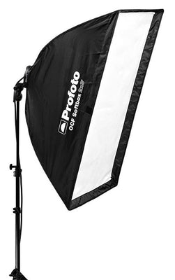Profoto OCF Softbox 2x3', lighting soft boxes, Profoto - Pictureline