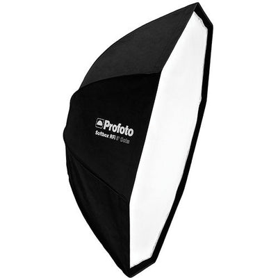 Profoto RFi Softbox Octa 5', lighting soft boxes, Profoto - Pictureline