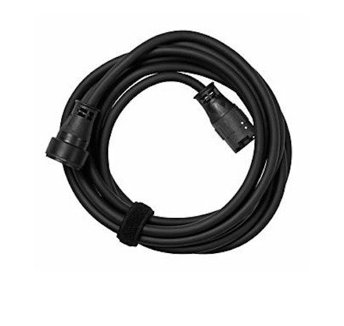 Profoto Acute Head Extension Cable 16', lighting cables & adapters, Profoto - Pictureline  - 1