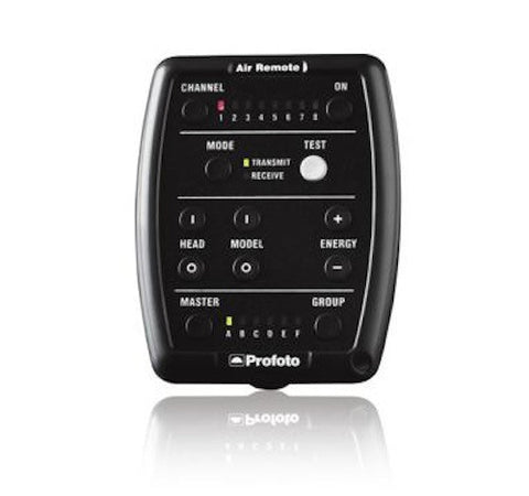 Profoto Air Remote Transceiver, lighting wireless triggering, Profoto - Pictureline  - 1