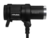 Profoto B1 500 Air TTL Off-Camera Flash, lighting studio flash, Profoto - Pictureline  - 6