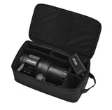 Profoto B1 500 Air TTL Off-Camera Flash, lighting studio flash, Profoto - Pictureline  - 4