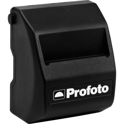 Profoto B1 Li-Ion Battery, lighting studio flash, Profoto - Pictureline  - 1