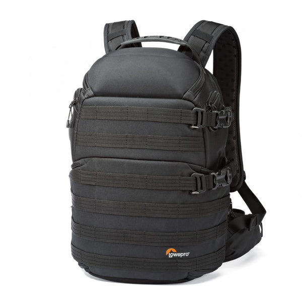 Lowepro Pro Tactic 350 AW Camera Bag, bags backpacks, Lowepro - Pictureline  - 1