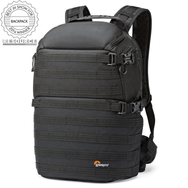 Lowepro Pro Tactic 450 AW Camera Bag, bags backpacks, Lowepro - Pictureline  - 1