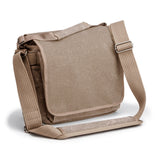 Think Tank Retrospective 10 Shoulder Camera Bag (Sandstone), bags shoulder bags, Think Tank Photo - Pictureline  - 2