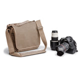 Think Tank Retrospective 10 Shoulder Camera Bag (Sandstone), bags shoulder bags, Think Tank Photo - Pictureline  - 1