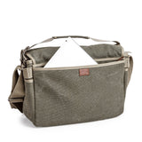 Think Tank Retrospective 30 Shoulder Camera Bag (Sandstone), bags shoulder bags, Think Tank Photo - Pictureline  - 4