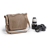 Think Tank Retrospective 30 Shoulder Camera Bag (Sandstone), bags shoulder bags, Think Tank Photo - Pictureline  - 1