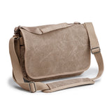 Think Tank Retrospective 7 Shoulder Camera Bag (Sandstone), bags shoulder bags, Think Tank Photo - Pictureline  - 2