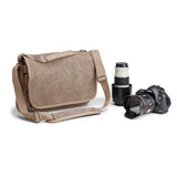 Think Tank Retrospective 7 Shoulder Camera Bag (Sandstone), bags shoulder bags, Think Tank Photo - Pictureline  - 1
