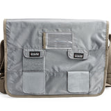 Think Tank Retrospective 30 Shoulder Camera Bag (Sandstone), bags shoulder bags, Think Tank Photo - Pictureline  - 5