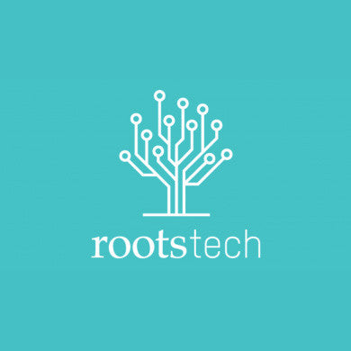 Rootstech 2016 (February 3rd-6th), events - past, Pictureline - Pictureline