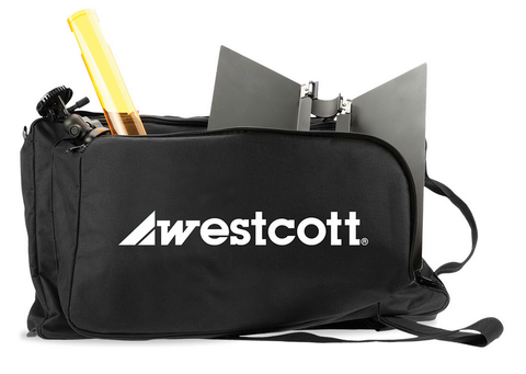 Westcott Ice Pack Kit, lighting led lights, Westcott - Pictureline  - 1