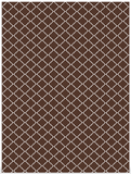 Westcott 9' X 12' Calico Modern Vintage Backdrop, lighting backgrounds & supports, Westcott - Pictureline  - 2