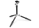 MeFOTO BackPacker Tripod Kit (White), discontinued, MeFOTO - Pictureline  - 3