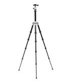 MeFOTO BackPacker Tripod Kit (White), discontinued, MeFOTO - Pictureline  - 2