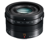 Panasonic Leica 15mm f1.7 Summilux Micro Four Thirds Lens