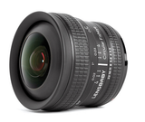 Lensbaby Circular Fisheye for Canon, lenses optics & accessories, Lensbabies - Pictureline  - 2