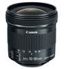 Canon EF-S 10-18mm f/4.5-5.6 IS STM Lens, lenses slr lenses, Canon - Pictureline  - 2