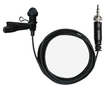 Sennheiser ME2 Omnidirectional Mic, video audio microphones & recorders, Sennheiser - Pictureline