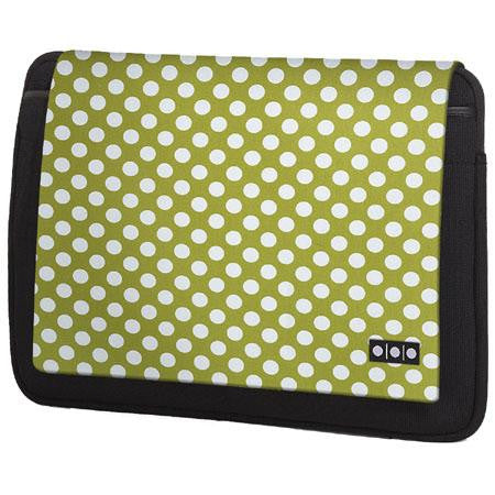 Shootsac Sprightly Cover, discontinued, Shootsac - Pictureline