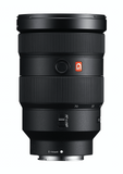 Sony FE 24-70mm f2.8 GM Lens, lenses mirrorless, Sony - Pictureline  - 2