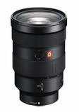 Sony FE 24-70mm f2.8 GM Lens, lenses mirrorless, Sony - Pictureline  - 1