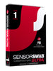 Photographic Solutions Sensor Swab Ultra Type 1 Large (Box of 12)