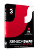 Photographic Solutions Sensor Swab Ultra Type 3 XLarge (Box of 12)