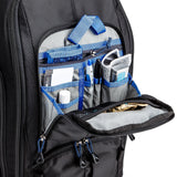 Think Tank StreetWalker Pro, bags backpacks, Think Tank Photo - Pictureline  - 5