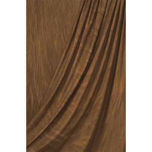 Superior Brown Muslin 10'x24', lighting backgrounds & supports, Superior - Pictureline