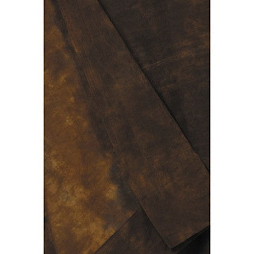 Superior Espresso/Spice Reversible 10'x24', lighting backgrounds & supports, Superior - Pictureline