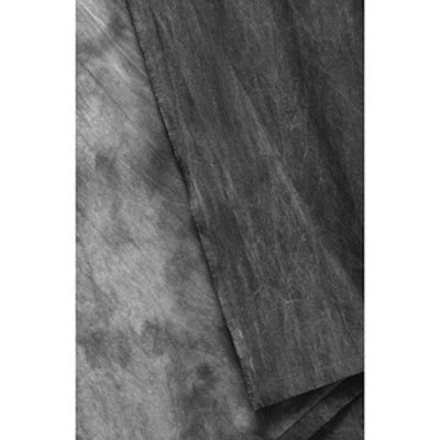 Superior Granite/Thunder Reversible 10'x24', lighting backgrounds & supports, Superior - Pictureline