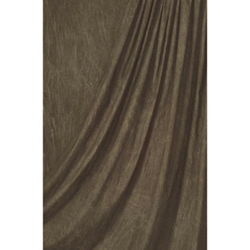 Superior Khaki Muslin 10'x24', lighting backgrounds & supports, Superior - Pictureline