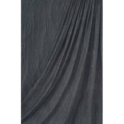 Superior Lite Grey Muslin 10'x24', lighting backgrounds & supports, Superior - Pictureline