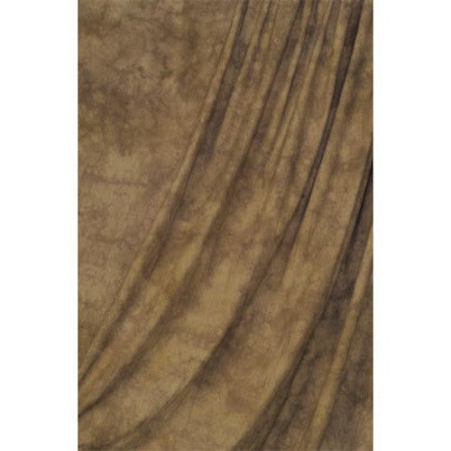 Superior Moss Muslin 10'x24', lighting backgrounds & supports, Superior - Pictureline